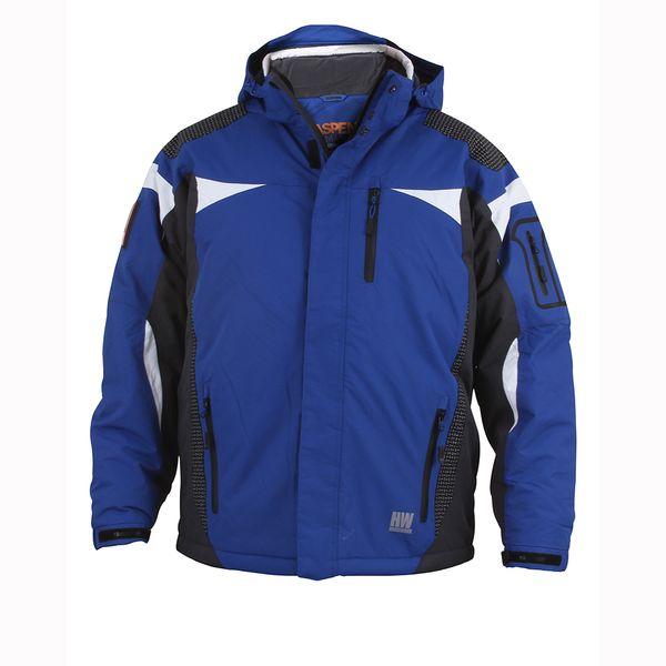 Parka-HW-Aspen-Certificada-Con-Recco-Hombre-Azulina