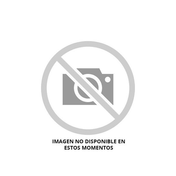 BARBIQUEJO-DIELECTRICO-REGULABLE--50-UN-