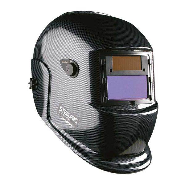 Mascara-Fotosensible-Optech-Certificada---Reg-ISP