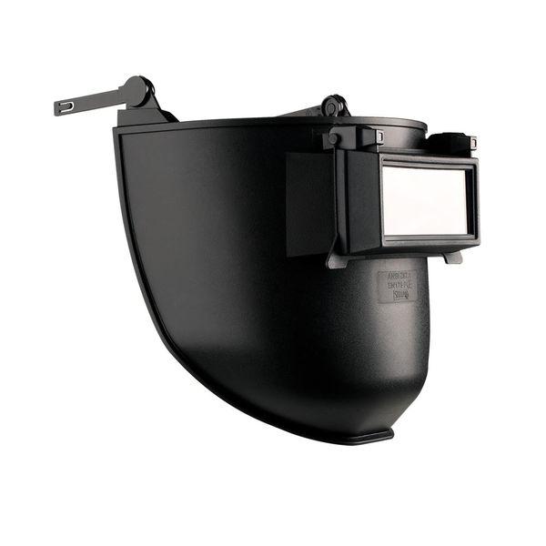 Mascara-de-Soldar-para-Casco-Optech