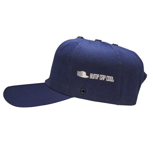 JOCKEY-DE-SEGURIDAD-ISP-BUMP-CAP-COOL-AZUL