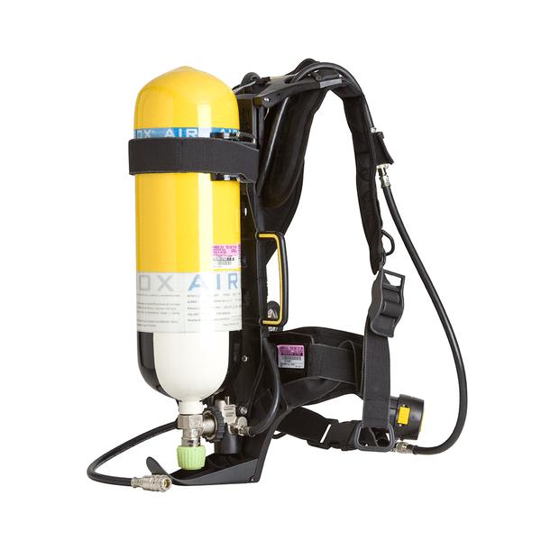 29f22b5722bd9 EPP - Protección Respiratoria SteelPro – vicsa