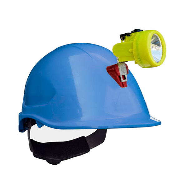 KIT-LAMPARA-MINERA-KL-6000---CASCO-ABS-MTA-AZUL-C-PORTALAMPARA
