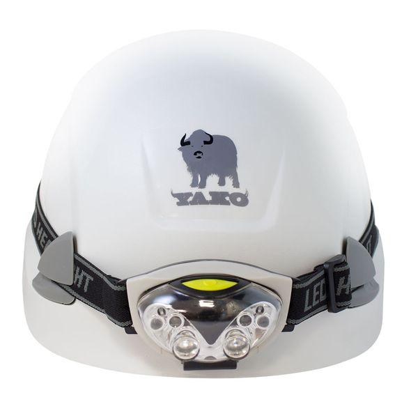 LINTERNA-STEELPRO-MANOS-LIBRES-6-LED-KL-400
