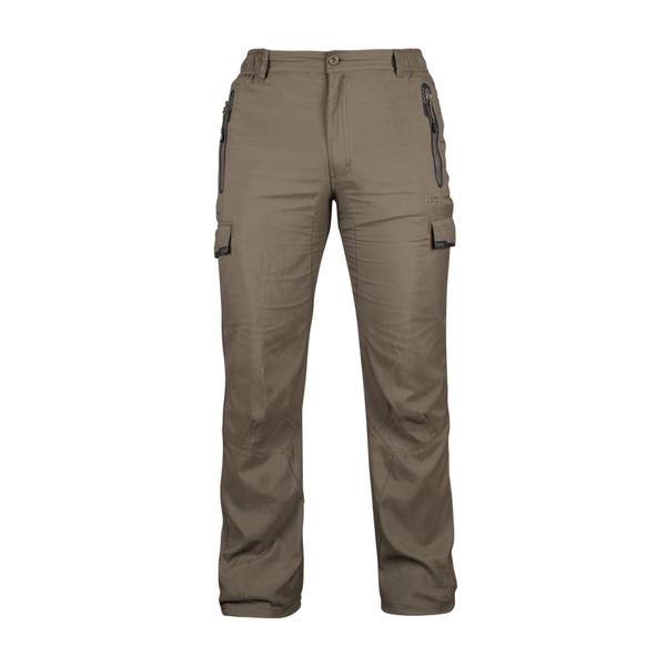 Pantalon-Atacama-HW-Olive