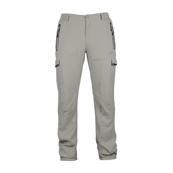 Pantalon-Atacama-Kakhi