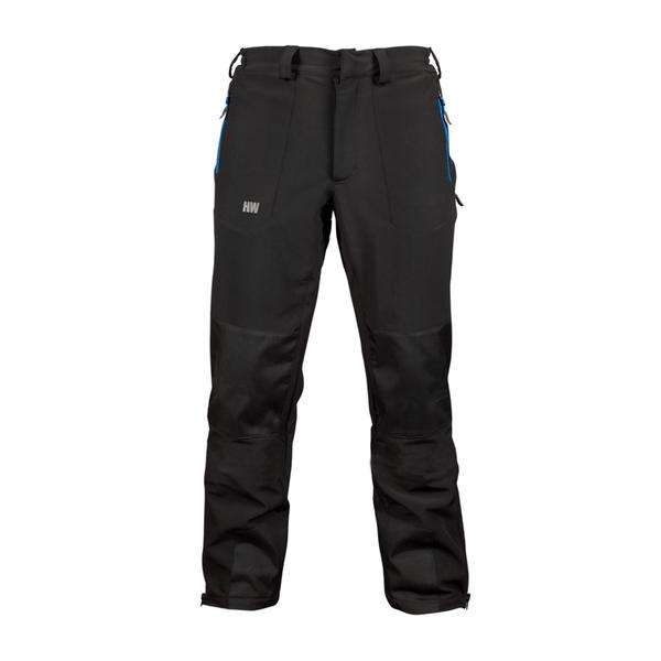 Pantalon-HW-Softshell-Wolverine-Antiacido-Negro-Azul