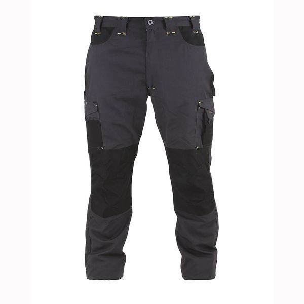Pantalon-Cargo-HW-Dakota-Carbon-Grey