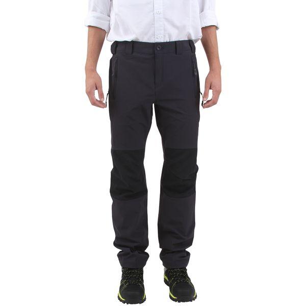 Pantalon-HW-Nahuel-Hombre-Gris