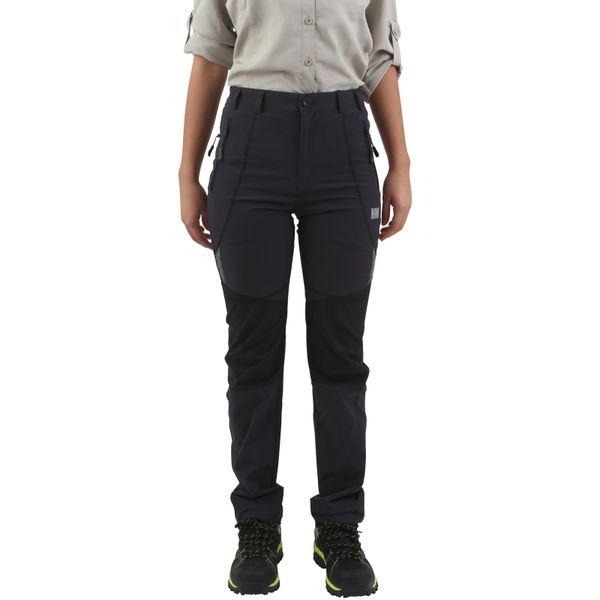 Pantalon-HW-Nahuel-Mujer-Gris