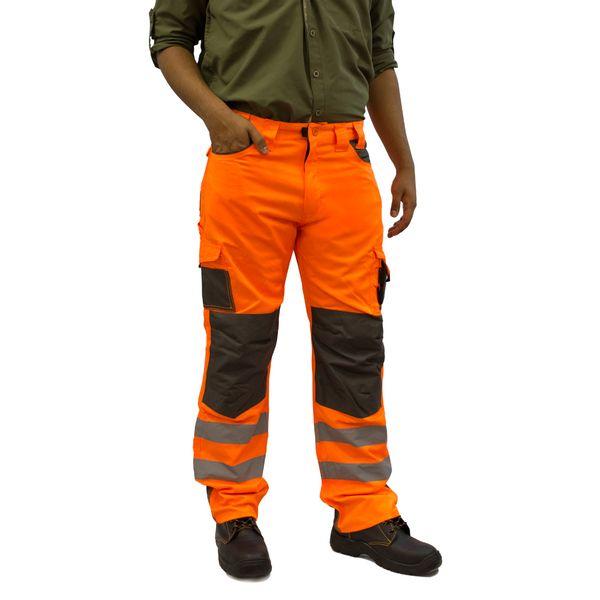 Pantalon-Cargo-HW-Dakota-Naranjo