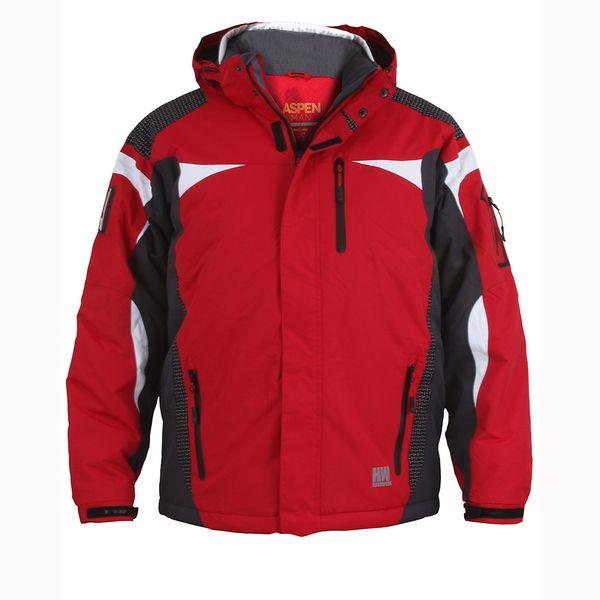 Parka-HW-Aspen-Certificada-Con-Recco-Hombre-Roja
