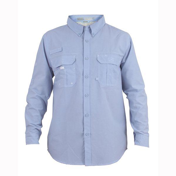 Camisa-HW-Duck-Dry-Celeste