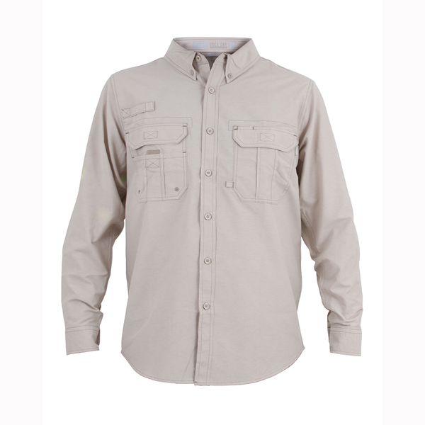 Camisa-HW-Duck-Dry-Beige