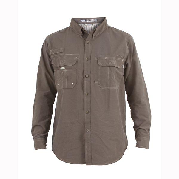 Camisa-HW-Duck-Dry-Verde