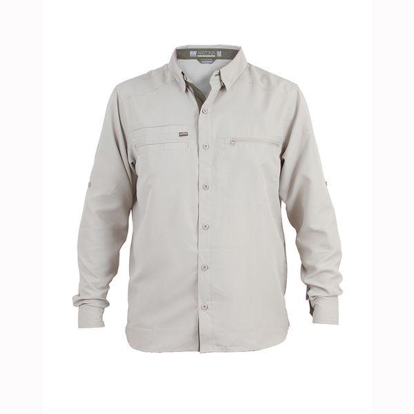 Camisa-HW-Hombre-Arizona-Beige