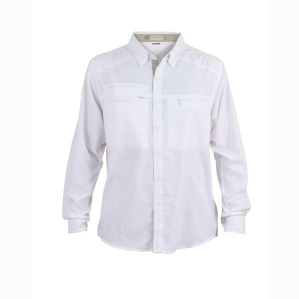 Camisa-HW-Hombre-Arizona-Blanco