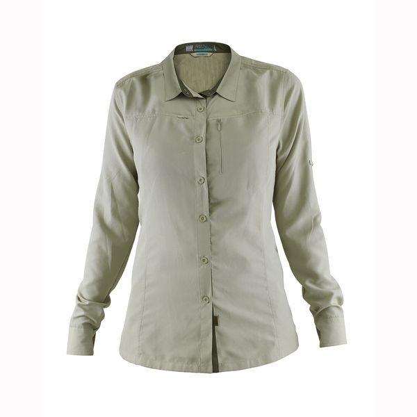 Camisa-HW-Arizona-Mujer-Beige