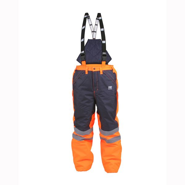Jardinera-Pantalon-Termico-HW-Siberia-Certificada