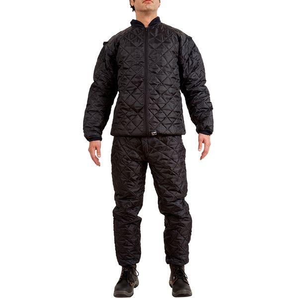 Pijama-Termico