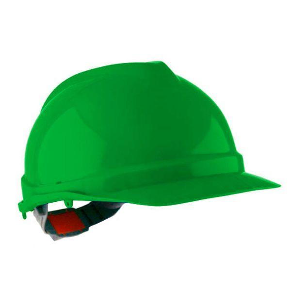 top_33_back_verde_1