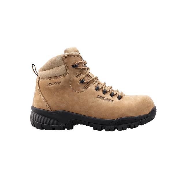 Vicsa Skechers Skechers – Vicsa – Zapatos Skechers Skechers Zapatos Vicsa Zapatos – Zapatos lK3TFc1J