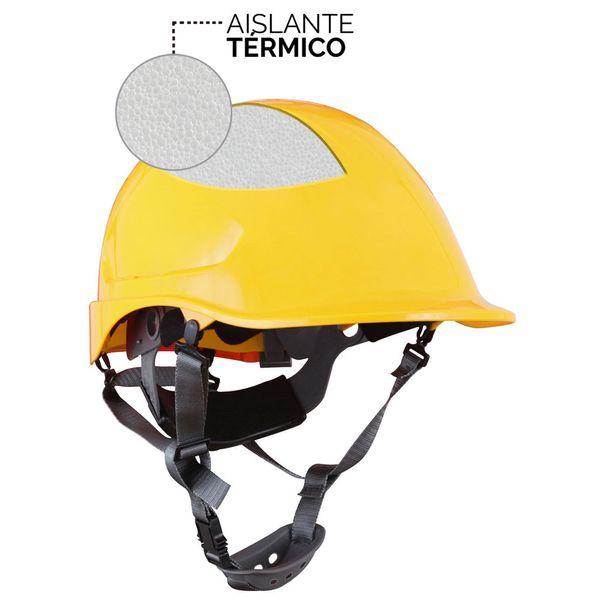 casco-MTA-Full-amarillo-AISLANTE