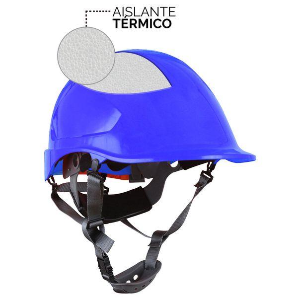 casco-MTA-Full-azul-AISLANTE