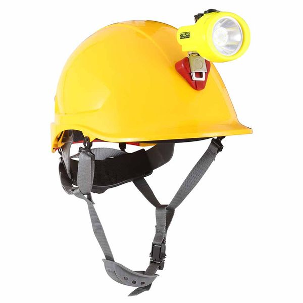 CASCO-FULL-PORTALAMPARAS-AMARILLO