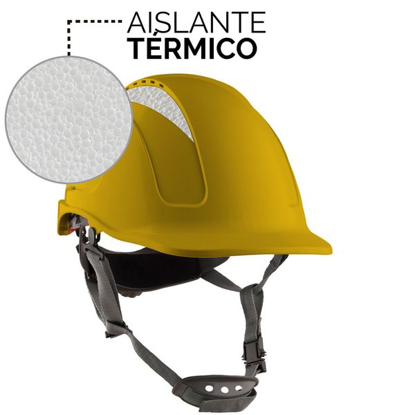 CASCO-MTA-ABS-VENTILADO-FULL