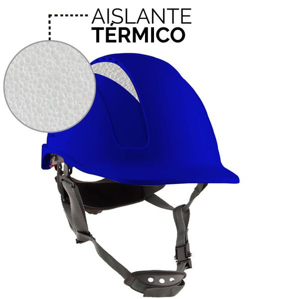 CASCO-MTA-ABS-VENTILADO-FULL-AZUL