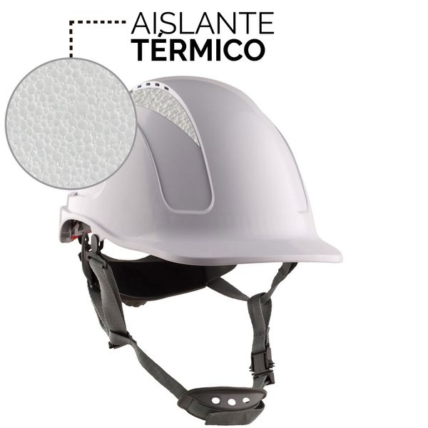 CASCO-MTA-ABS-VENTILADO-FULL-BLANCO