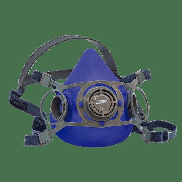 respirador_steelpro_v800_2