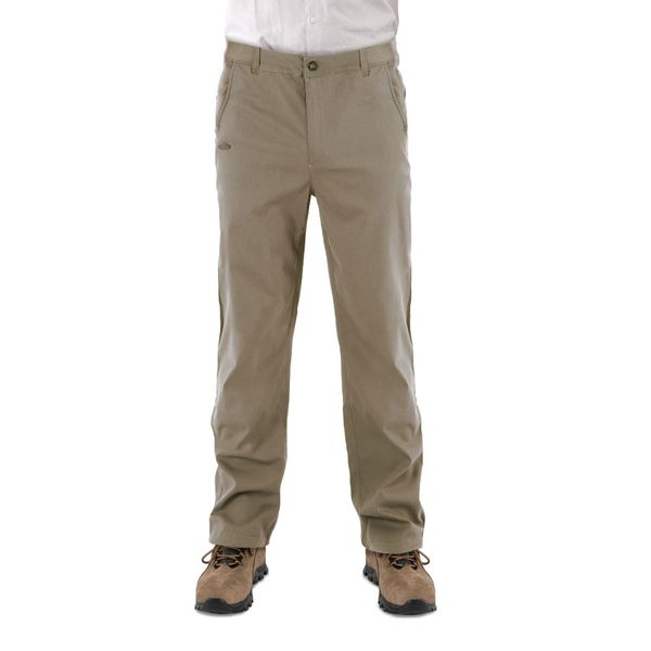 452211254280-IMG-PANTALON-MICHIGAN-BEIGE-1