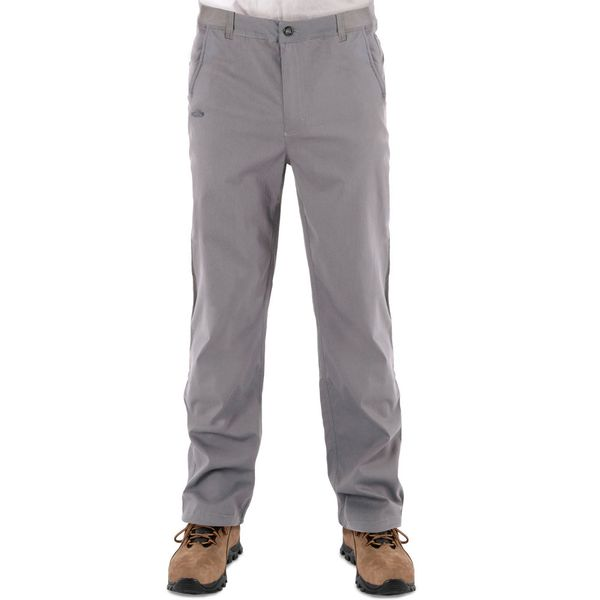 452211254591-IMG-PANTALON-MICHIGAN-GRIS-1