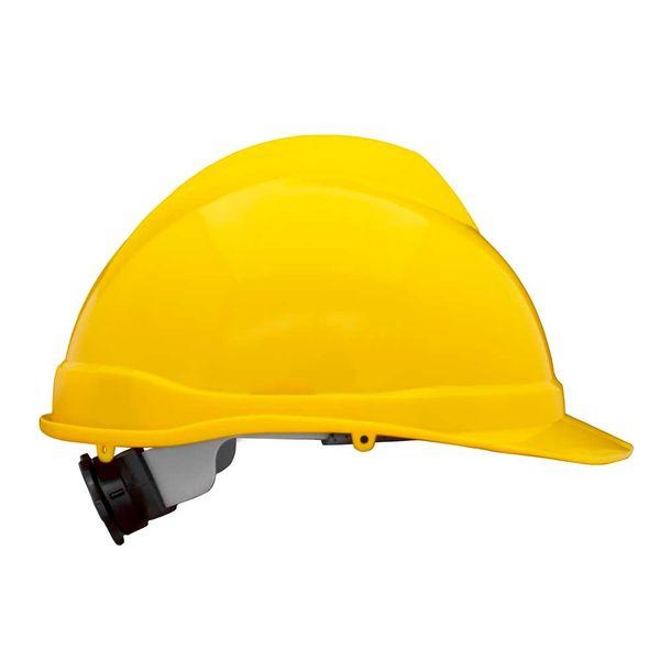 casco_evo_2018_lateral_amarillo