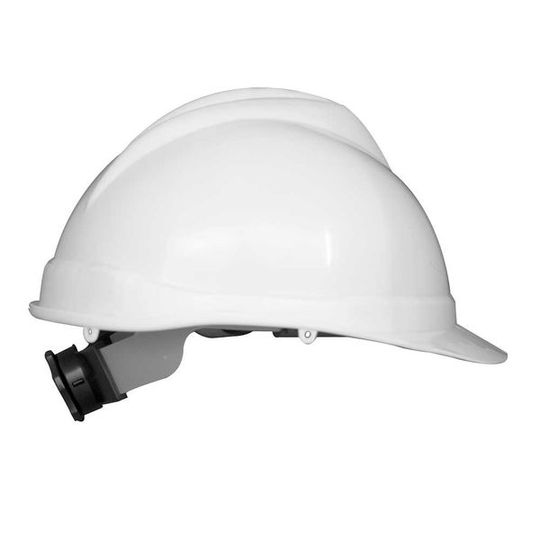 casco_evo_2018_lateral_blanco