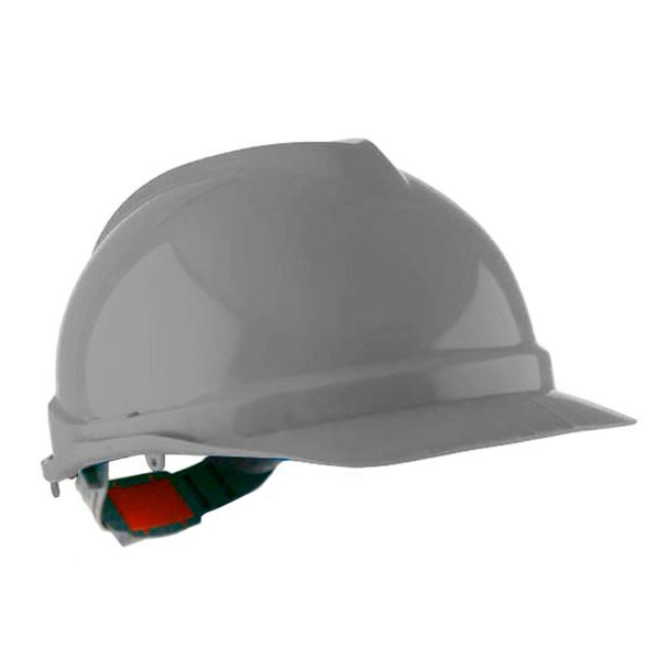 Casco_top_33_side_-gris-