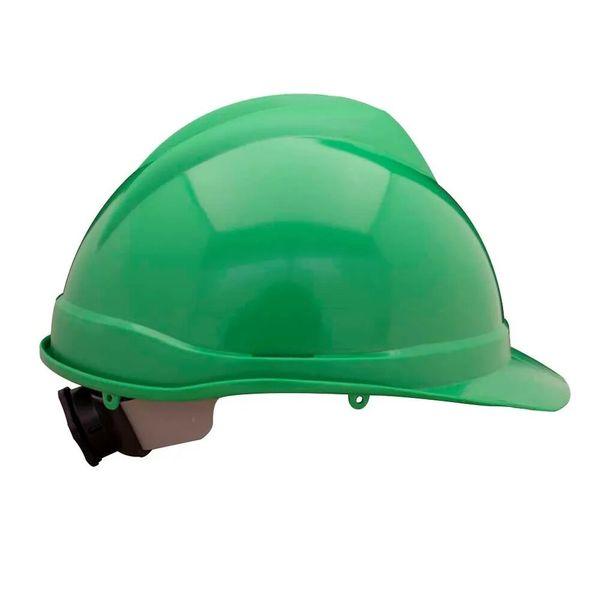 casco_evo_2018_lateral_verde