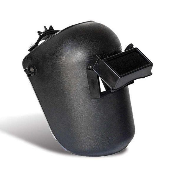 steelprosafety_vteximg_com_br-mascarasoldar