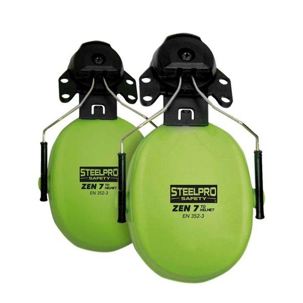 steelprosafety_vteximg_com_br-fono-steelpro-zen-7-fluor--casco-