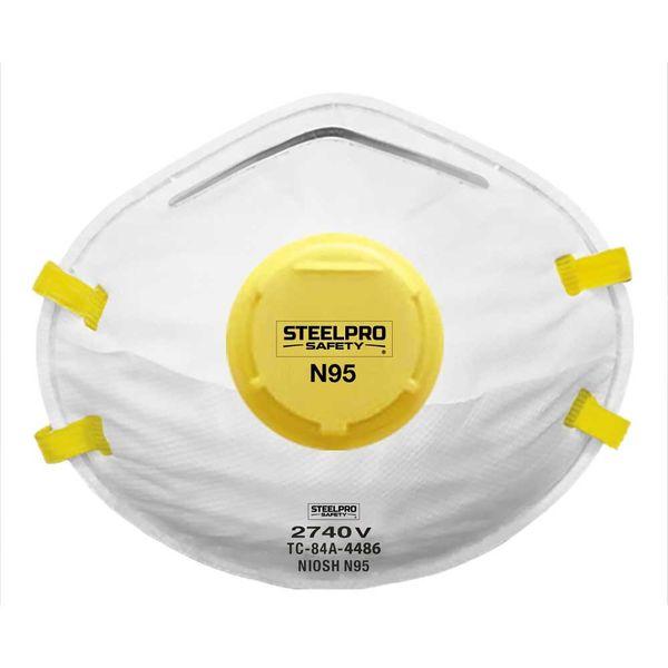 steelprosafety_vteximg_com_br-2740V_STEELPRO_amarillo