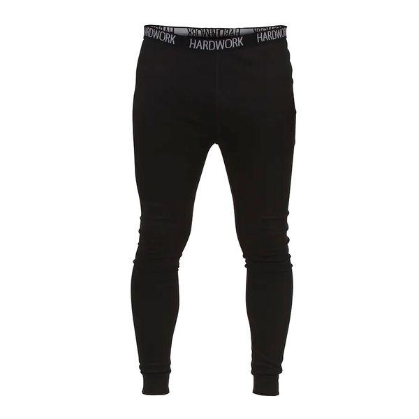 vicsa_vteximg_com_br-Pantalon-Polysmart--1-