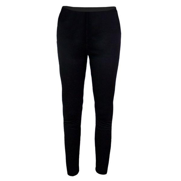 vicsa_vteximg_com_br-Pantalon-HDX-Mujer--1-