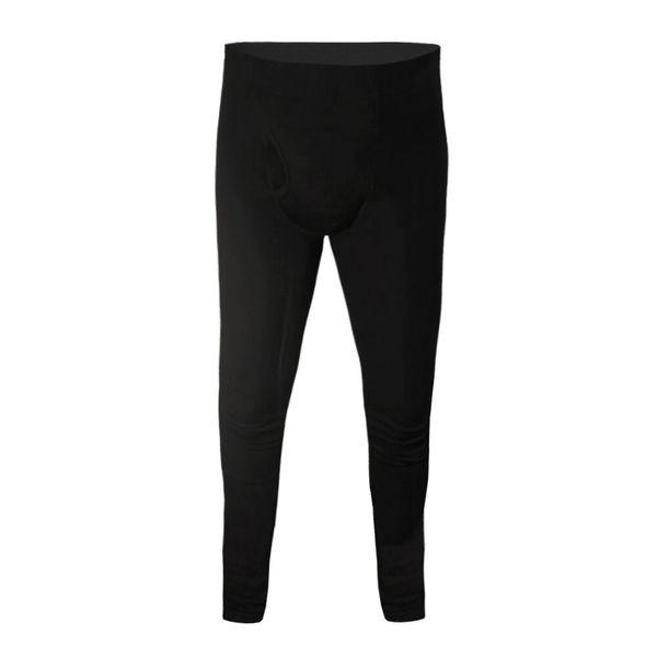 vicsa_vteximg_com_br-Pantalon-LFA-Hombre--1---1-