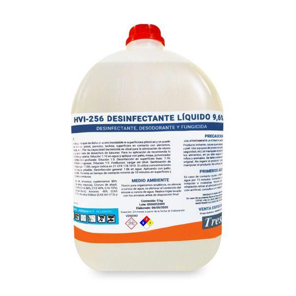 Amoniaco_Cuaternario_HVI-256_-1000-x-1000-_01